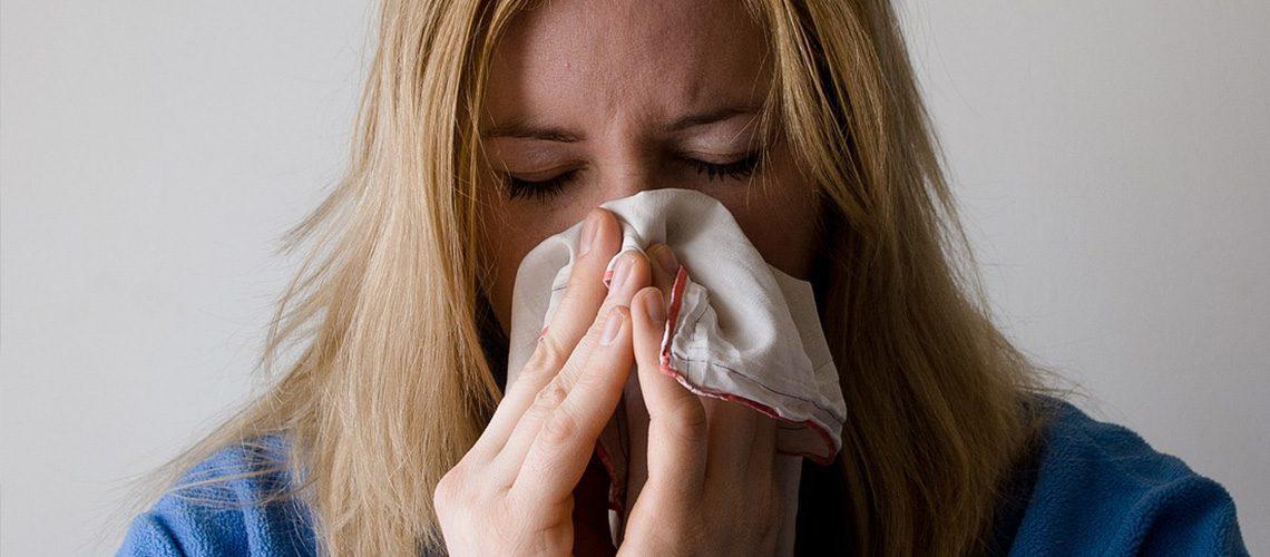 Filtru-Apa-Hidratat-Anti-Alergen---ferestete-de-gripa